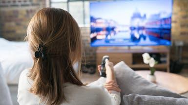 لأول مرة دراسة تؤكد: مشاهدة التلفاز سبب لسرطان الأمعاء