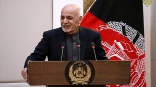 امریکا خواهان به تعویق افتادن مراسم تحلیف رئیس جمهوری افغانستان شد