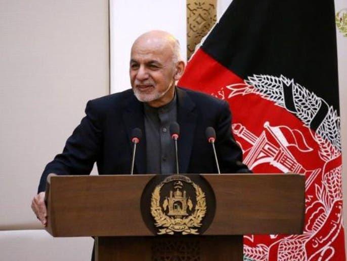 افغانستان؛ رئیسجمهوری صلاحیت رهایی 400 زندانی طالبان را به لویه جرگه مشورتی سپرد