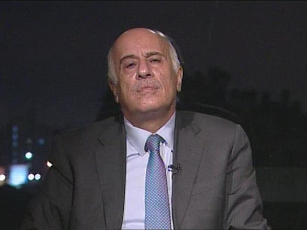 حركة فتح: تلقينا دعوة مصرية لاجتماع الفصائل