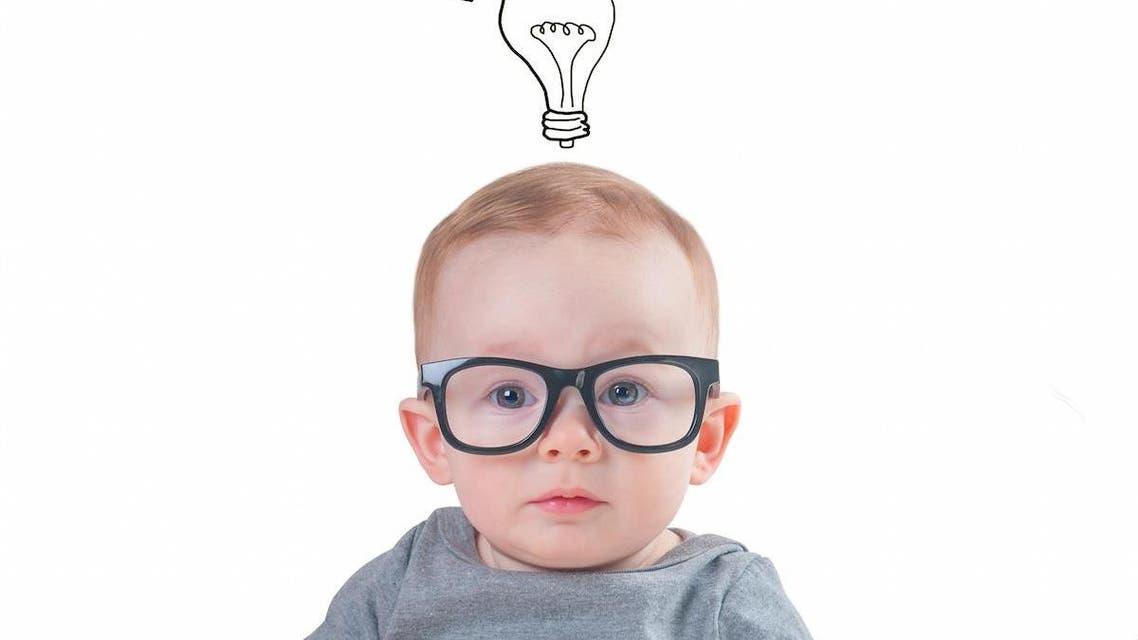 کودکان هوش خود را از مادران به ارث میبرند نه از پدران