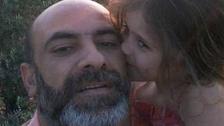 Lebanese man dies after setting himself ablaze at school