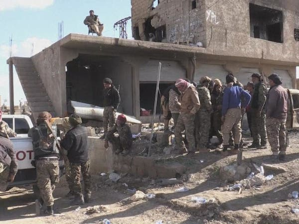 مليون وثيقة وصور ومقاطع.. أدلة أممية على فظائع بسوريا