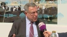 السنيورة: مطلوب قرارات شجاعة لإنقاذ اقتصاد لبنان