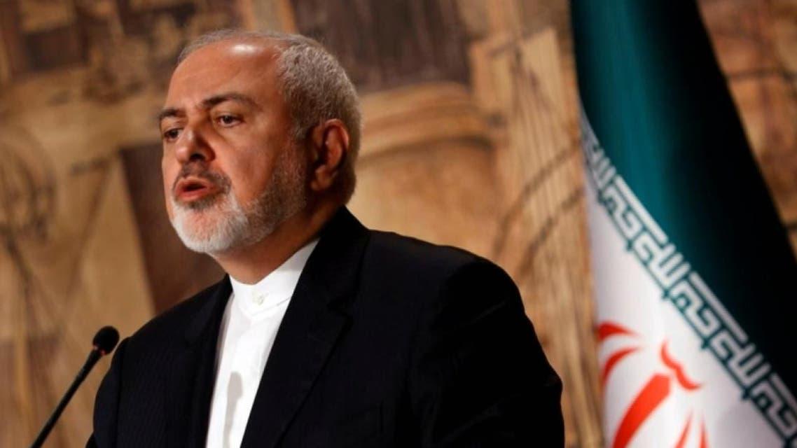 THUMBNAIL_ #شخصية_اليوم.. محمد جواد ظريف .. الوجه الدبلوماسي للنظام الإيراني