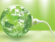 هذه هي الطريقة الوحيدة لإنقاذ الأرض من التغير المناخي