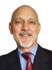 Adnan Hassan