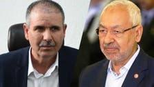 اتحاد الشغل التونسي يلجم الغنوشي: كفى ركوبا على الأحداث