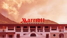 Marriott teams up with Kuwait Projects on St Regis resort in Morocco