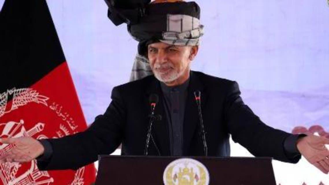 رییسجمهوری افغانستان: اگر طالبان صلح کنند حاضریم در کابل برایشان دفتر بدهیم