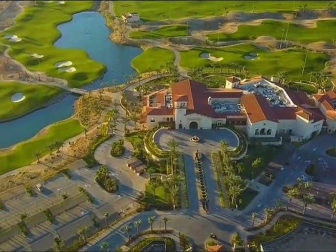 """""""الملك عبد الله الاقتصادية"""" تبرم اتفاقية لدعم تملك المساكن"""