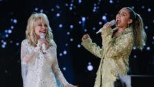 Female acts, rap songs win big at the Grammy Awards