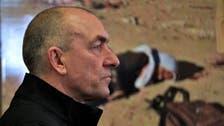 حوثی ملیشیا الحدیدہ معاہدے پر عمل درامد کی راہ میں آڑے آ رہی ہے: جنرل لولزگارڈ