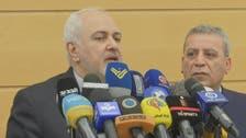 ایران کی طرف سے فوجی معاونت کی پیشکش پرلبنان کی عدم دلچسپی