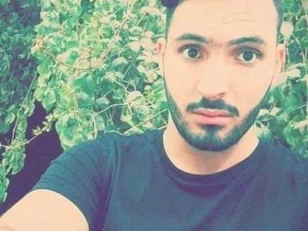 جريمة تهز الجزائر.. ذبح طالب بخنجر بغرفته بالحي الجامعي