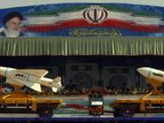 عالم نووي إيراني انشق بمساعدة الموساد وأصبح في أميركا