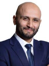 Omar Al-Ubaydli