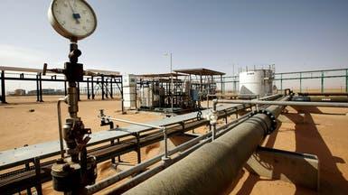 تفاؤل حذر لأسعار النفط.. وترقب للمرحلة الثانية من اتفاق التجارة