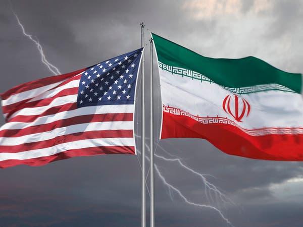 واشنطن تدرس فرض عقوبات جديدة على إيران