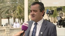 شل للعربية: نتوقع نمو الطلب على الغاز 2% بـ2019