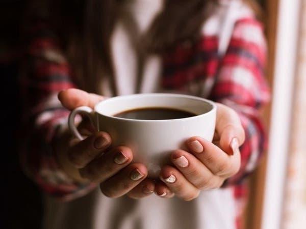 لعشاق القهوة... مشروبكم المفضل يحقق حلم الرشاقة