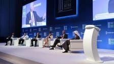 With focus on human capital, Milken Institute MENA summit kicks off in Abu Dhabi