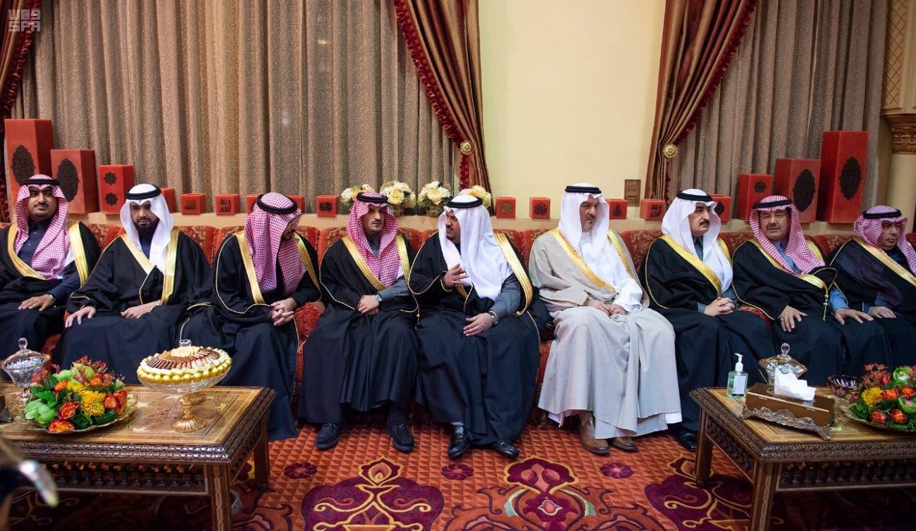 saudi palestine 4