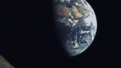 مرحلة جديدة ينتظرها كوكب الأرض.. تعرف عليها