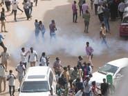 السودان.. الحكومة تتهم المحتجين بتعريض أمن البلاد للخطر