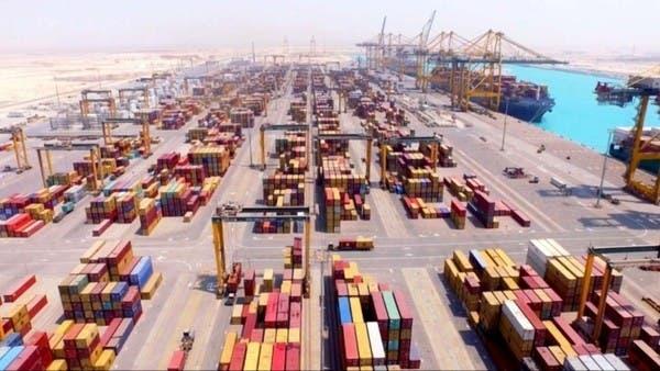 تأجيل تحصيل الجمارك السعودية تحفيزاً للقطاع الخاص