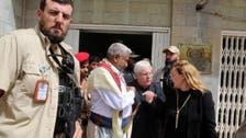 یو این ایلچی برائے یمن حوثیوں کے ہاتھوں 'بلیک میل' ہو رہے ہیں؟
