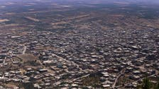 القنیطرہ میں متعدد اہداف پراسرائیلی بمباری: شامی رجیم کا دعویٰ
