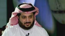 سعودی عرب میں اذان اور تلاوت قرآن  کے عالمی مقابلے کا اعلان
