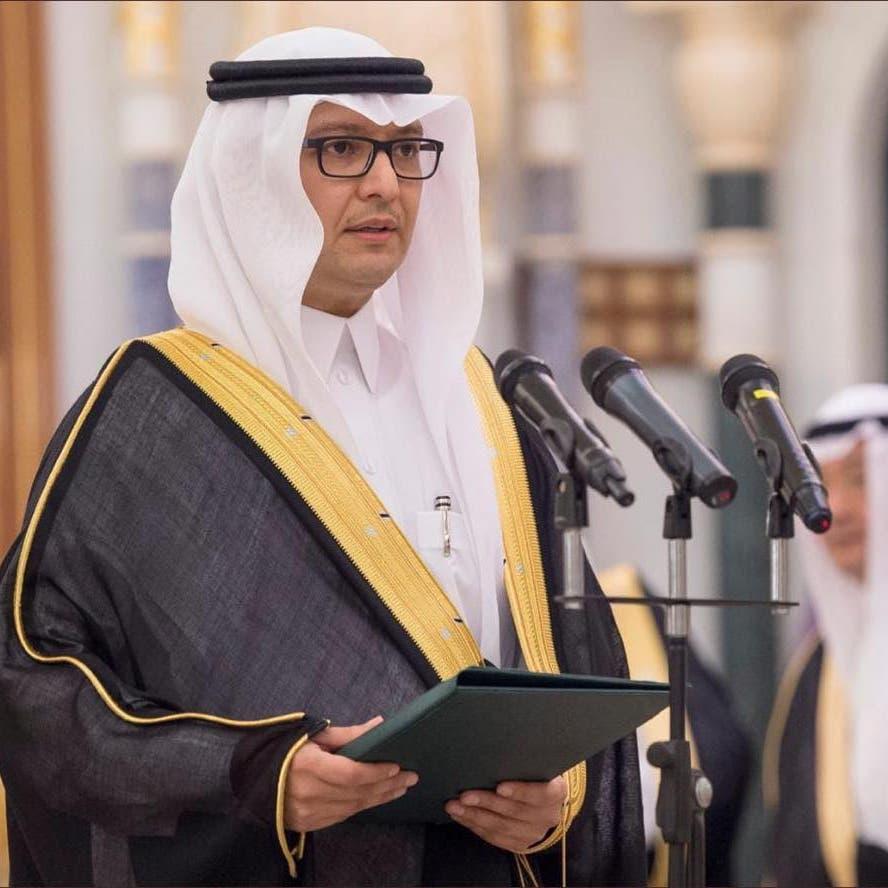 سفير السعودية: مخدرات لبنان المهربة تكفي لإغراق المنطقة