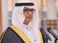 سفير السعودية: مخدرات لبنان المهربة تكفي لإغراق الوطن العربي