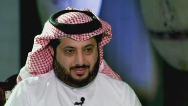 السعودية تطلق مسابقتين لرفع الأذان وتلاوة القرآن بجوائز 12 مليون ريال