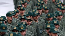 Iran's Revolutionary Guards warn protesters of 'decisive' action if unrest continues