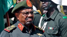 Sudan lawmakers postpone meeting on Bashir term limits