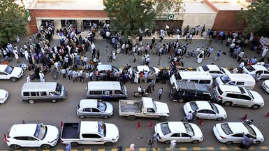"""السودان..قوى إعلان الحرية تشكل 3 لجان لـ""""بناء المستقبل"""""""