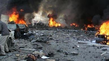 اغتيال الحريري.. ماذا قالت الناطقة باسم المحكمة الدولية؟
