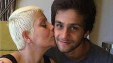 لبنان : بیٹے نے ماں کے قاتل باپ کے لیے سزائے موت کا مطالبہ کر دیا