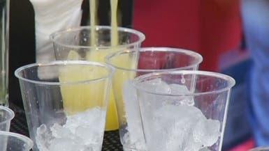 المشروبات المحلاة مصدر لسكتات الدماغ ونوبات القلب