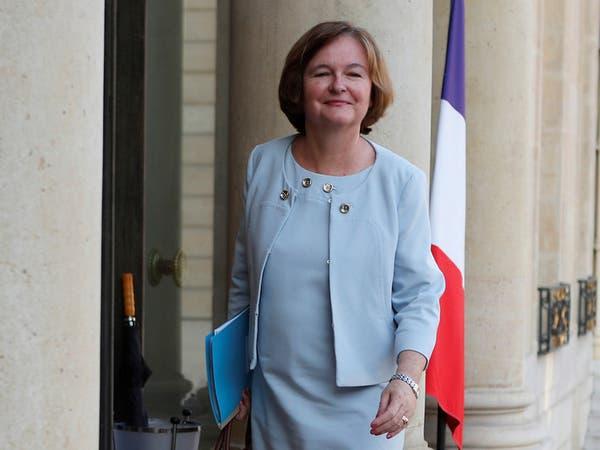 """بعد أزمة """"غير مسبوقة"""".. سفير فرنسا يعود إلى روما"""