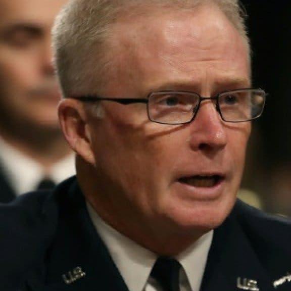 جنرال أميركي بارز يحذر من إعلان النصر على داعش