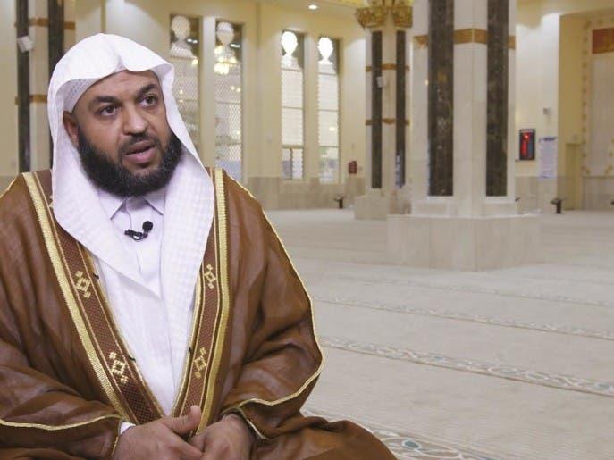 ورتل القرآن | القارئ سيد عمار عبد الفتاح عمار