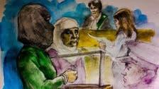 کینیڈین عدالت سے داعشی خاتون کو سات سال قید کی سزا