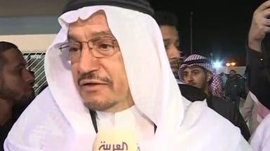 وزير التعليم: سيشارك قرابة 100 ألف طالب في دوري المدارس