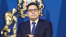 المغرب: إسبانيا تتحمل المسؤولية لاستضافتها زعيم البوليساريو