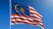 اعتقالات في ماليزيا.. هجمات وجماعات مسلحة