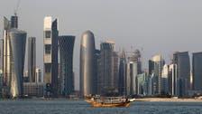 Saudi, Egypt, Bahrain to resume postal services to Qatar